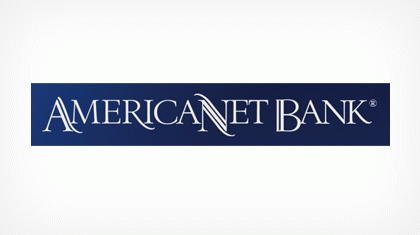 AmericaNet Bank logo