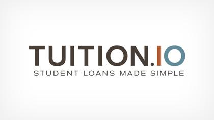 Tuition.io logo