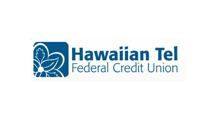 Hawaiian Tel logo