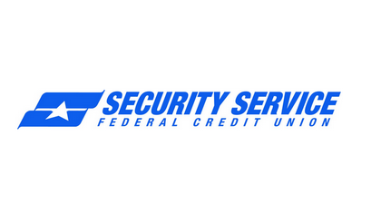 Security Service Federal Credit Union logo