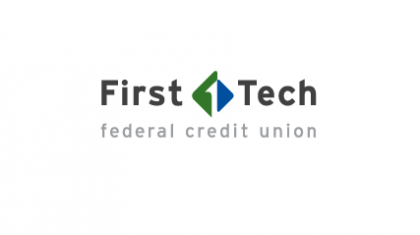 First Technology Federal Credit Union logo