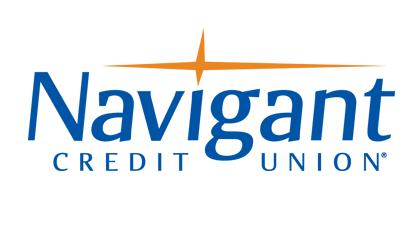Navigant Credit Union logo