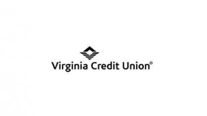 Virginia Credit Union, Inc., logo