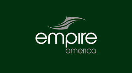Empire America logo