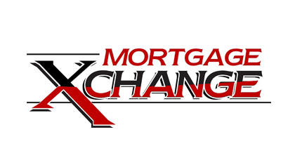 Texas Mortgage X-Change logo