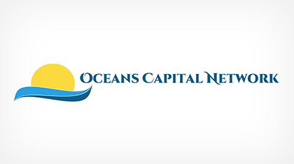 Oceans Capital Network logo