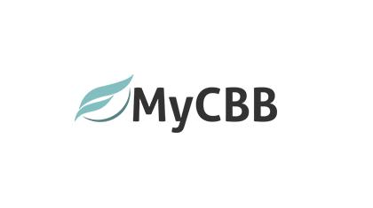 MyCBB logo