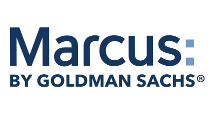 Marcus by Goldman Sachs Bank Reviews, Rates & Fees