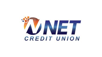 NET Federal Credit Union Logo