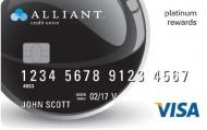 kapitał Platinum jedną kartę