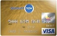 The Bancorp Bank Credit Cards | MyBankTracker