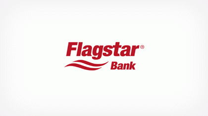 FlagStar Bank logo