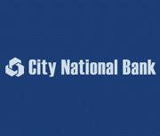 City National Bank of Florida brand image