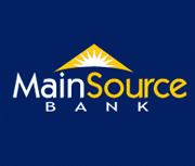 Mainsource Bank brand image