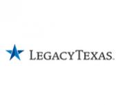 Legacy Texas brand image