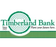 timberland savings bank
