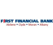 First Financial Bank, National Association (Abilene, TX) logo