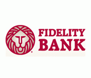 Fidelity Bank (21440) brand image