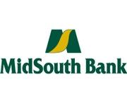 Midsouth Bank, National Association brand image