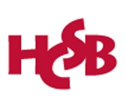 Hcsb logo