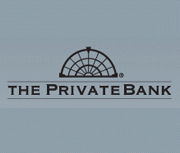 The Privatebank and Trust Company brand image