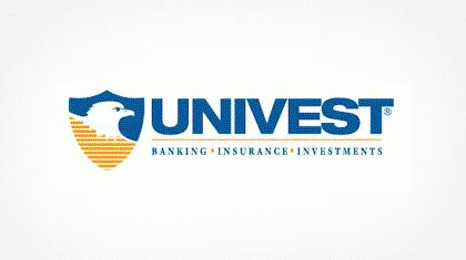 Univest Direct logo