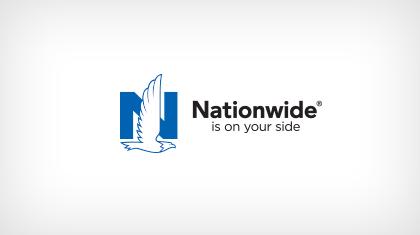 Nationwide Bank logo