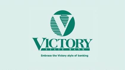 Victory Bank