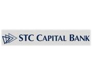 Stc Capital Bank logo