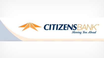 The Citizens Banking Company logo