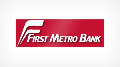 First Metro Bank Fees List, Health & Ratings - MyBankTracker First Metro Bank Muscle Shoals Bank Photos