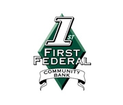 First Federal Community Bank (Paris, TX) brand image