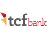 TCF Bank brand image