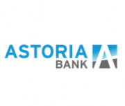 Astoria Bank brand image
