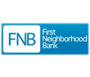 First Neighborhood Bank brand image