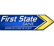 First State Bank (Waynesboro, MS) logo