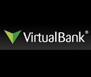 Virtual Bank logo