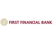 First Financial Bank (El Dorado, AR) brand image