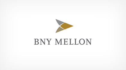 Bny Mellon, National Association logo