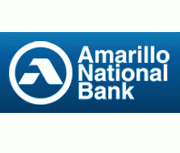 Amarillo National Bank brand image