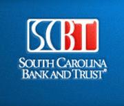 Scbt National Association logo