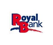 Royal Bank brand image