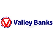Valley Bank of Ronan brand image