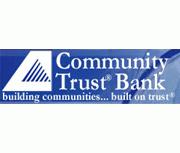 Community Trust Bank, Inc. brand image