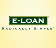 E-Loan logo