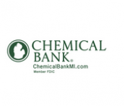 Chemical Bank brand image