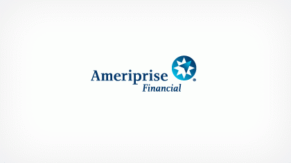 Ameriprise Bank, Fsb logo