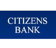 Citizens Bank of Lafayette brand image
