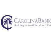 Carolina Bank & Trust Co. brand image