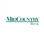 MidCountry Bank brand image
